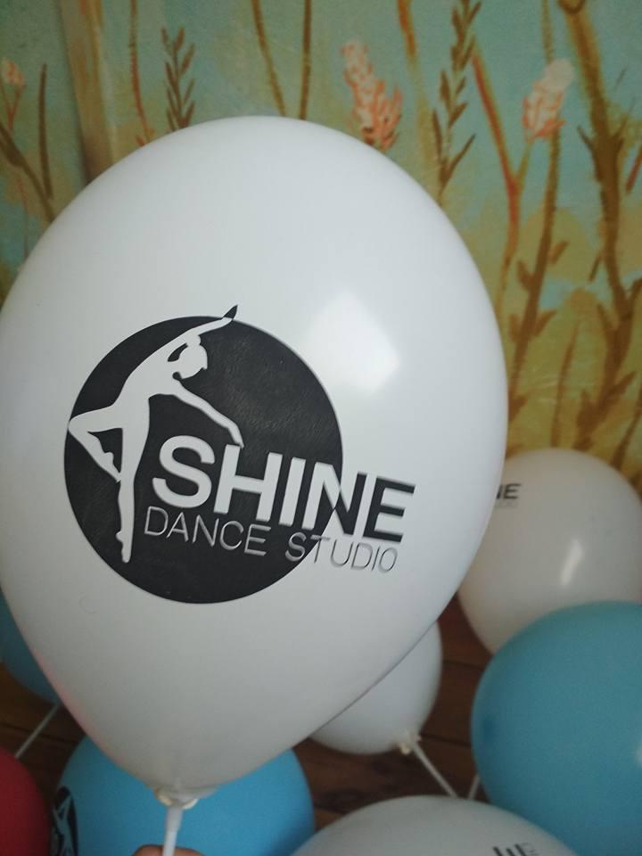 Warsztaty Shine już za nami!