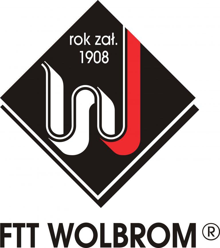 FTT Wolbrom