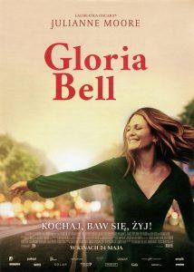 Gloria Bell 2D NAP