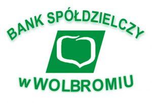 Bank Spółdzielczy w Wolbromiu