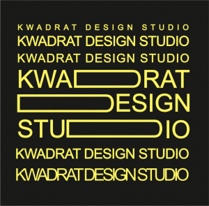 Kwadrat DESIGN STUDIO