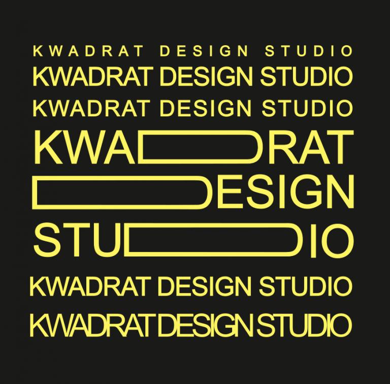 KWADRAT DESIGN STUDIO
