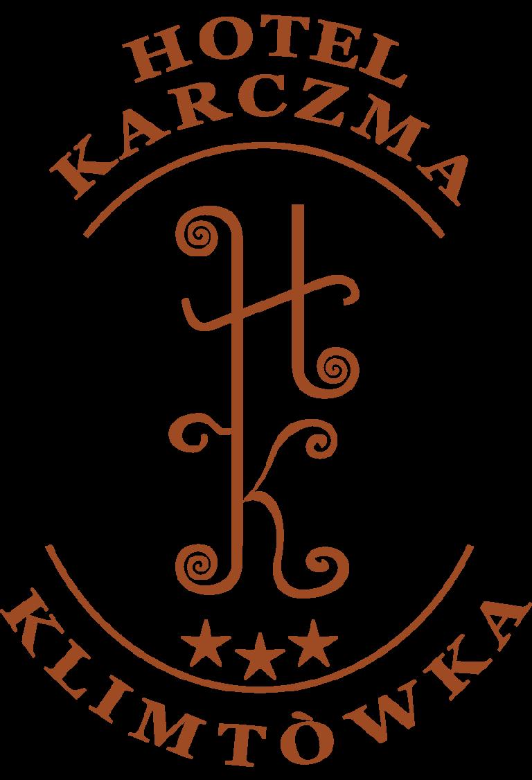 Hotel Karczma Klimtówka