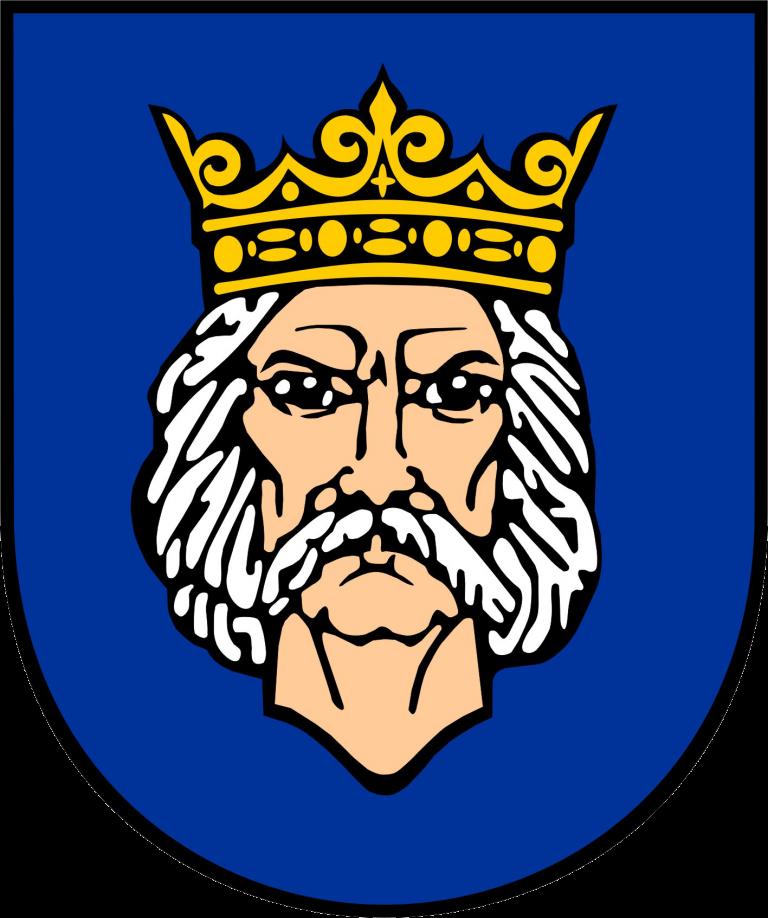 Miasto i Gmina Wolbrom