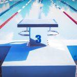 Zasady rezerwacji toru basenowego