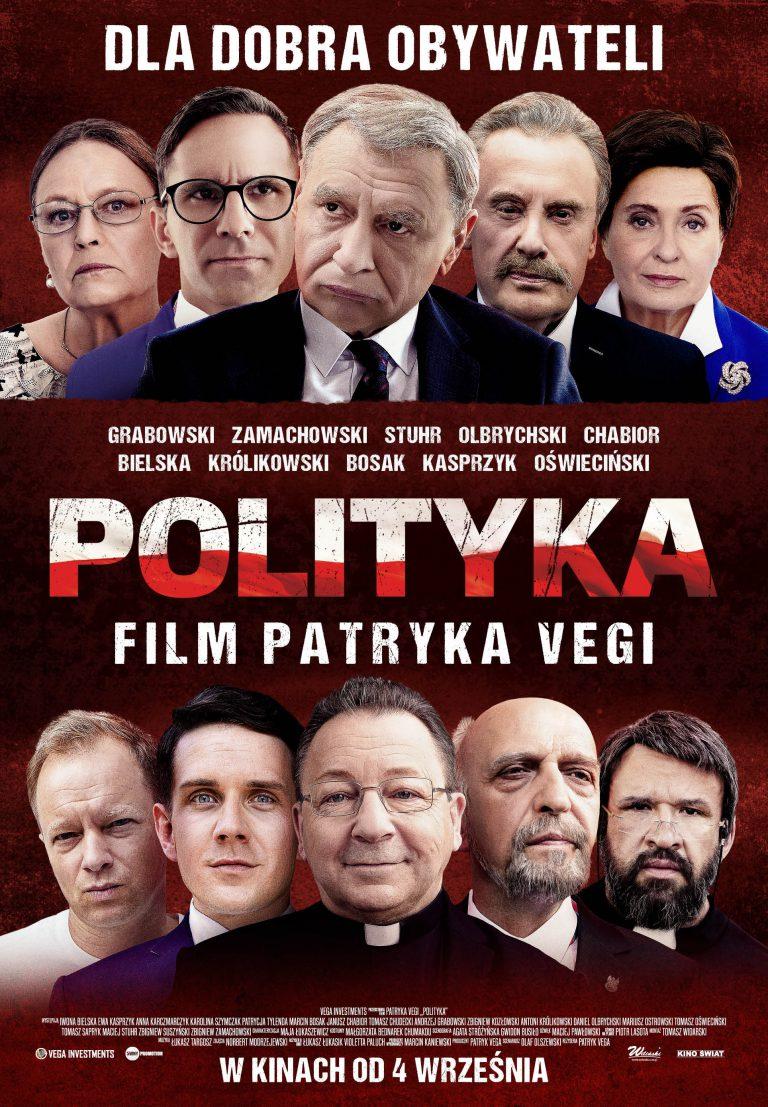 Polityka 2D PL