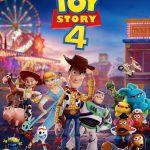 Toy Story 4 3D DUB