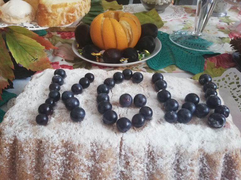 Festiwal Przyśpiewek i Muzyki Ludowej oraz konkurs na tradycyjne wypieki z ciasta drożdżowego