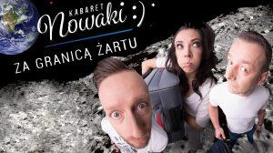 Kabaret Nowki