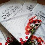 Wolbromska Jesień Poetycka – zwycięskie wiersze z kategorii ogólnopolskiej