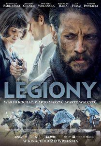 Legiony 2D PL