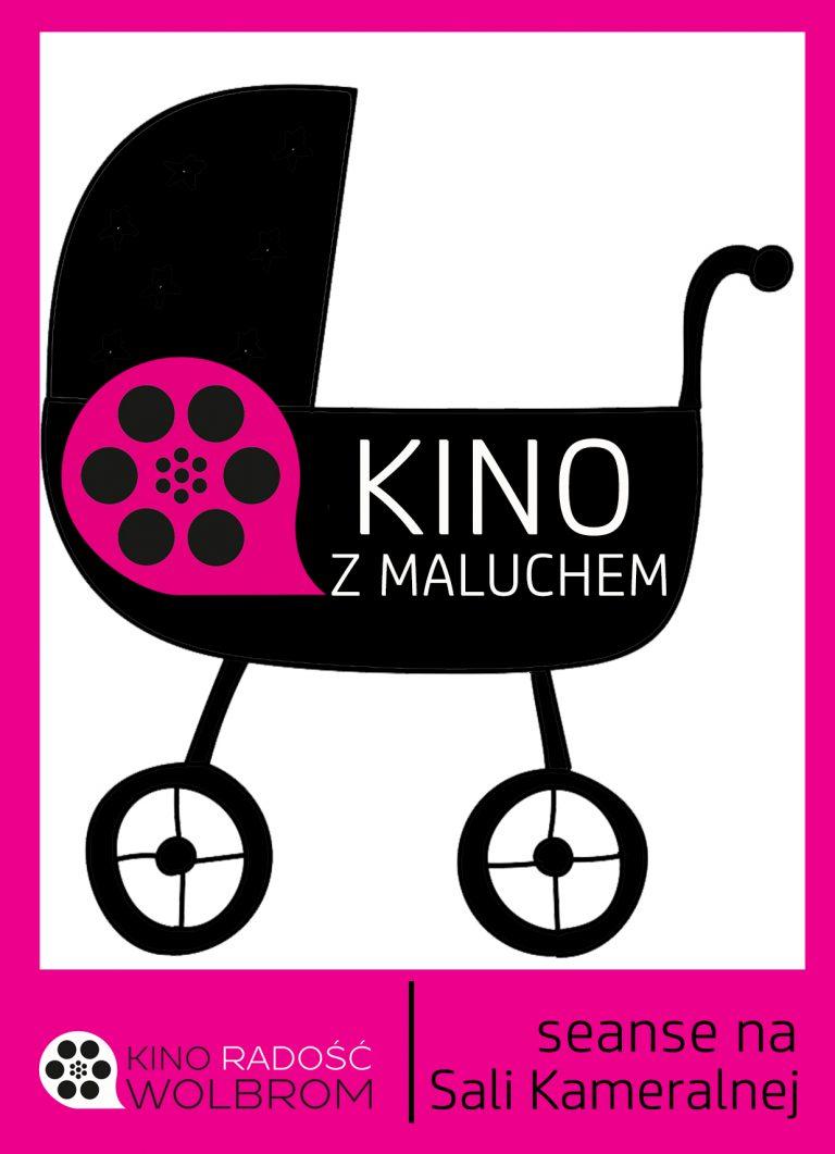 Kino z Maluchem: Last Christmas