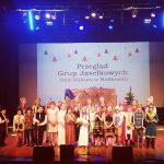 Przegląd Grup Jasełkowych