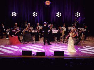Orkiestra Królewska Odessa