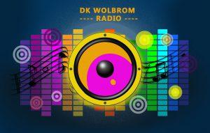 Radio DK Wobrom!