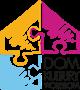 Logo DK Wolbrom
