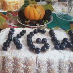 Przepisy kulinarne Pań z Kół Gospodyń Wiejskich (wideo)