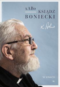 xABo: Ksiądz Boniecki 2D PL