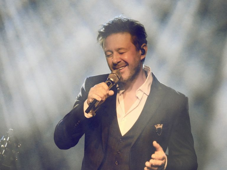 Andrzej Piaseczny kameralnie