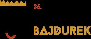 36. Festiwal Teatrów Dzieci i Młodzieży BAJDUREK