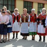 """Rozdanie nagród w konkursie """"Babka wielkanocna"""""""