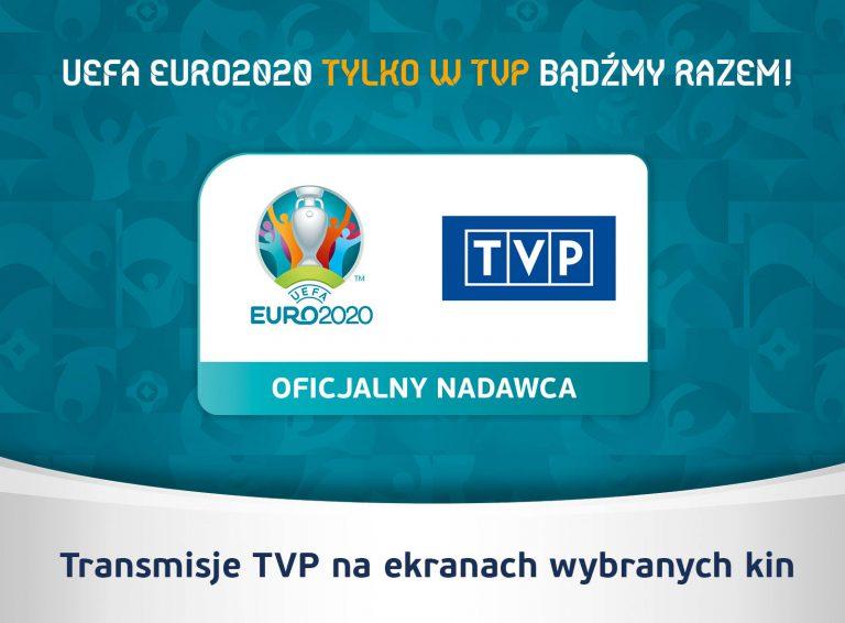 Mecz Szwecja - Polska Euro 2020
