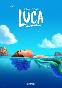 Luca 2D DUB