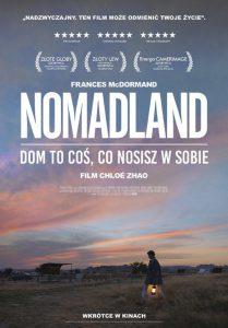 Nomadland 2D NAP