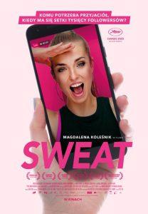 Sweat 2D PL